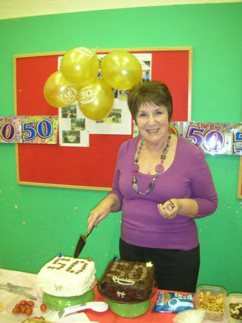 Kate S Celebration Cakes Northampton